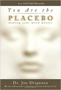 You Are the Placebo – Bok